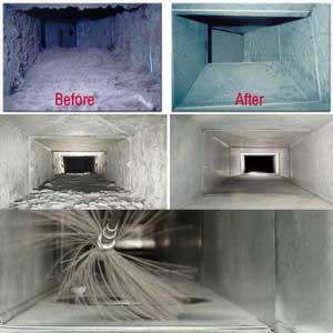 Find Me A Air Duct Cleaning Services Near Me Chimney